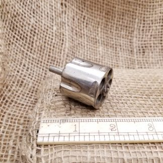 Iver Johnson Top-Break Cylinder - 38 Caliber