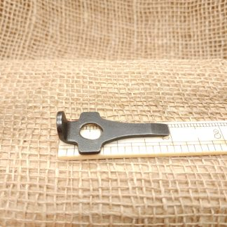 Luger Takedown Tool East German