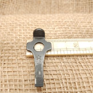 Luger Takedown Tool Norway Star Stamped