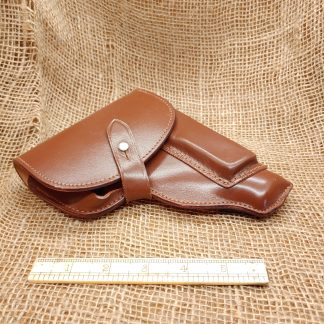 Makarov Holster Great Condition