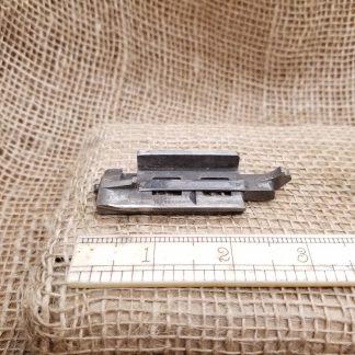 SavageStevens Model 620 Slide