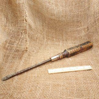 Winchester Flathead Screwdirver