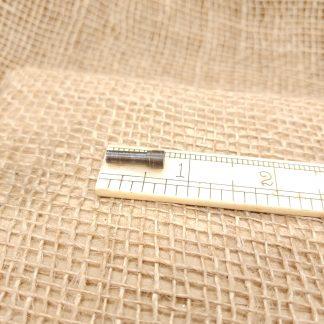 Zonghou Ultra 87 Hammer Pin