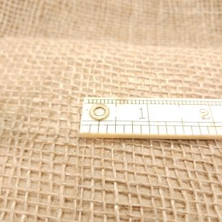 Zonghou Ultra 87 Hammer Pin Washer Spring