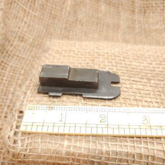 Zonghou Ultra 87 Slide