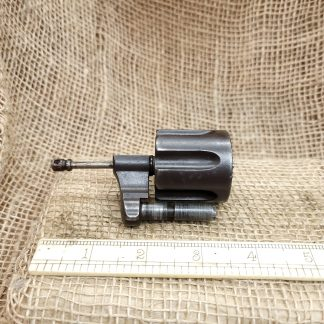 Colt 1894 Double Action New Army Cylinder Assembly 41 Caliber