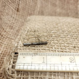 Davenport 1895 Trigger Pin 16 Gauge