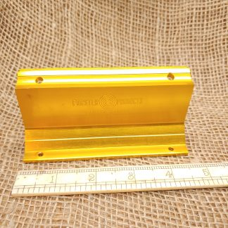 Forster Products Small Case Trimmer Base