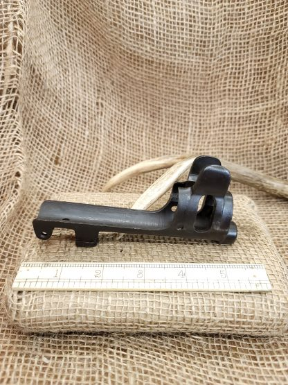 Lee Enfield No. 1 Mk III Nose Cap (1)