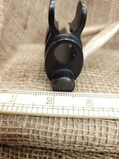 Lee Enfield No. 1 Mk III Nose Cap (2)
