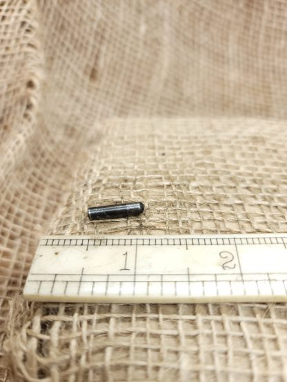 Lee Enfield No. 1 Mk III Trigger Pin