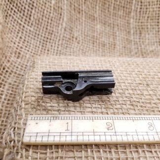 Luger P08 Breech Block