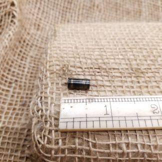 Luger P08 Breech Bolt Pin