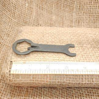 Lyman Comb Wrench