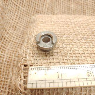 RCBS 30 Shell Holder #2