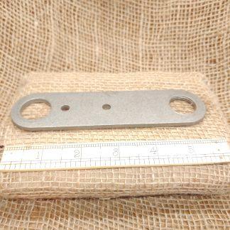 RCBS Powder Measure Mounting Bracket