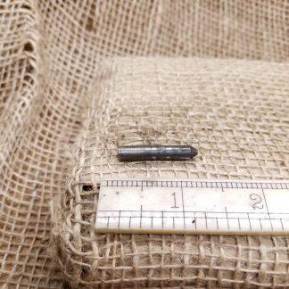 Ross 1905 MKII Sear Pin