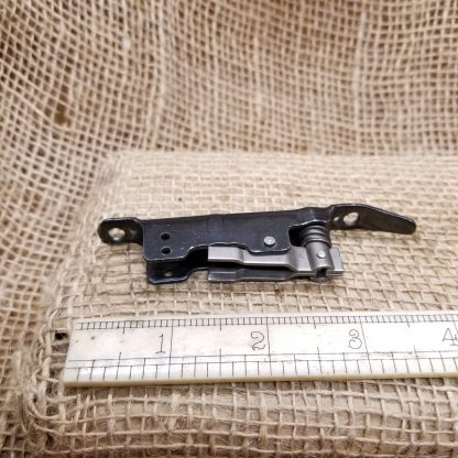 Savage-Stevens Model 7A Release Housing
