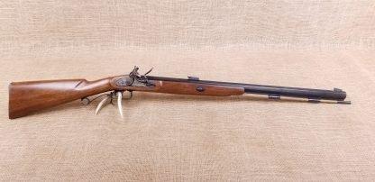 Thompson-Center 54 Caliber Flintlock Rifle