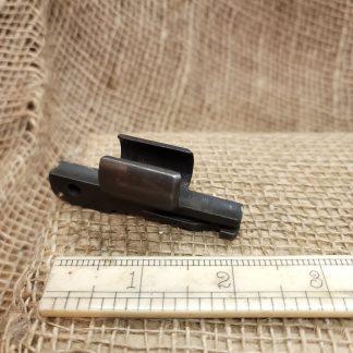 Armscor Squires Bingham 1600 Bayonet Lug
