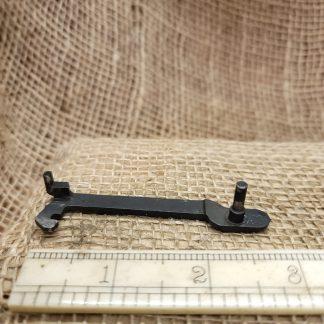 Beretta 92 Trigger Bar