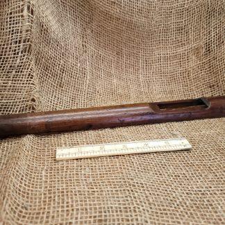 Mauser 98 Handguard Unmarked (1)
