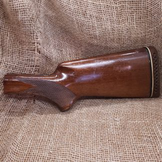 Browning A-5 Rear Stock