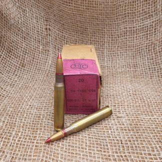 FN 30-06 Springfield Ammo Box