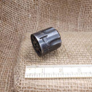 RG Model 63 22 Magnum Blued Cylinder