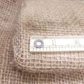 RG Model 66 Mainspring Guide Washer