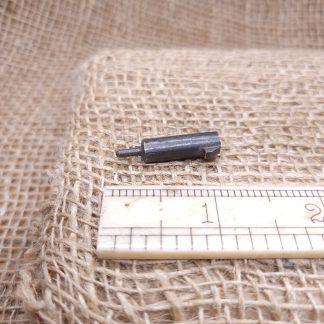 Colt 1908 Firing Pin