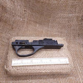 Colt Colteer Trigger Guard Assembly