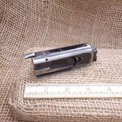 Remington Model 10 Breech Bolt Assembly