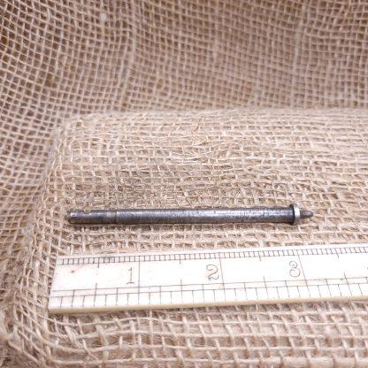 Remington Model 10 Firing Pin