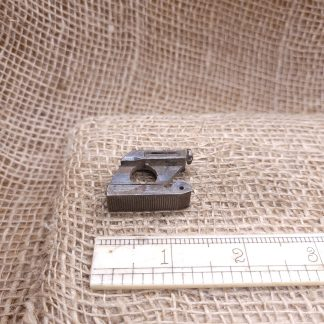 Remington Model 10 Magazine Lever