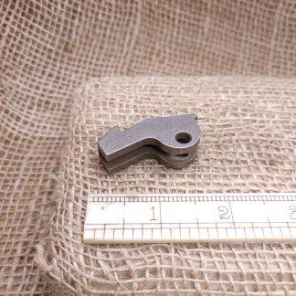 Remington Model 1148 Locking Block