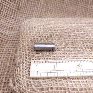 Remington Model 1148 Trigger Plate Pin Bushing