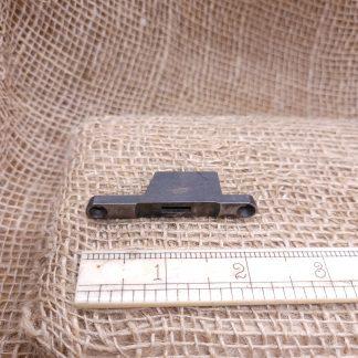Savage Model 99 Snap Lock Block
