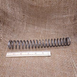 16 & 20-Gauge Remington Model 11 Recoil Spring
