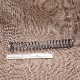 Browning A5 16 & 20-Gauge Recoil Spring