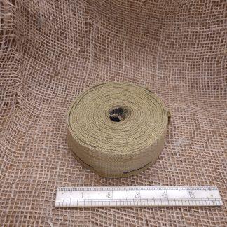 Browning M2 Cloth Belt