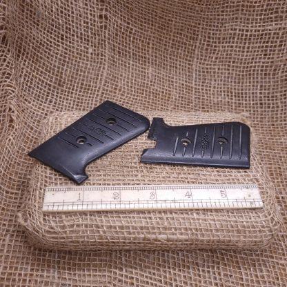 Bryco Arms 48 Grip Set