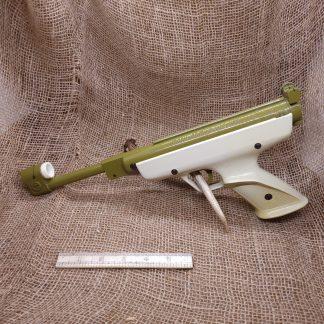 Manu-Arms Pellet Pistol (2)