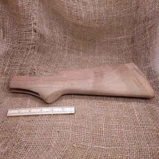 Marlin Model 39A 80% Wood Stock