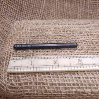Ruger Blackhawk 3-Inch Ejector Rod