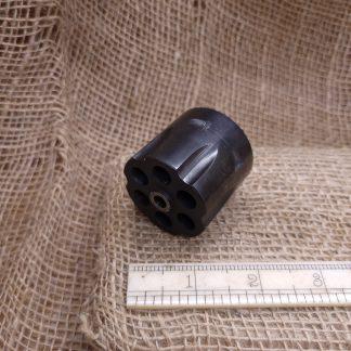 Ruger Blackhawk 357 Magnum Cylinder
