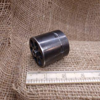 Ruger Blackhawk 44 Remington Magnum Cylinder