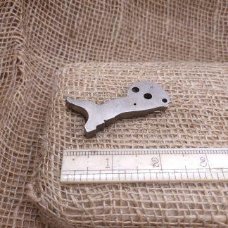 Ruger New-Model Blackhawk Stainless Hammer Assembly