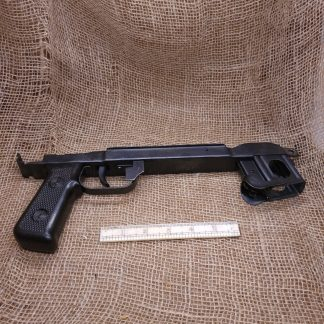Russian PPS-43 Lower Receiver Frame