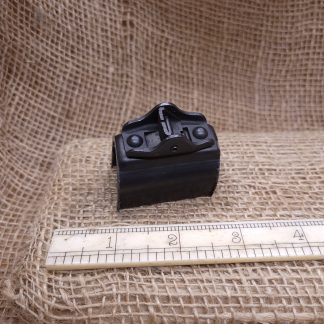 Russian PPS-43 Rear Sight Assembly